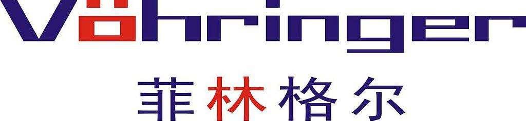 菲林格尔地板/成都家装公司优米生活988/㎡轻奢套餐