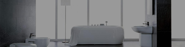贝朗卫浴/成都家装公司优米生活988/㎡轻奢套餐