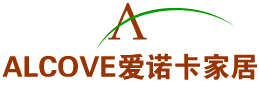 爱诺卡整体橱柜/成都家装公司优米生活988/㎡轻奢套餐