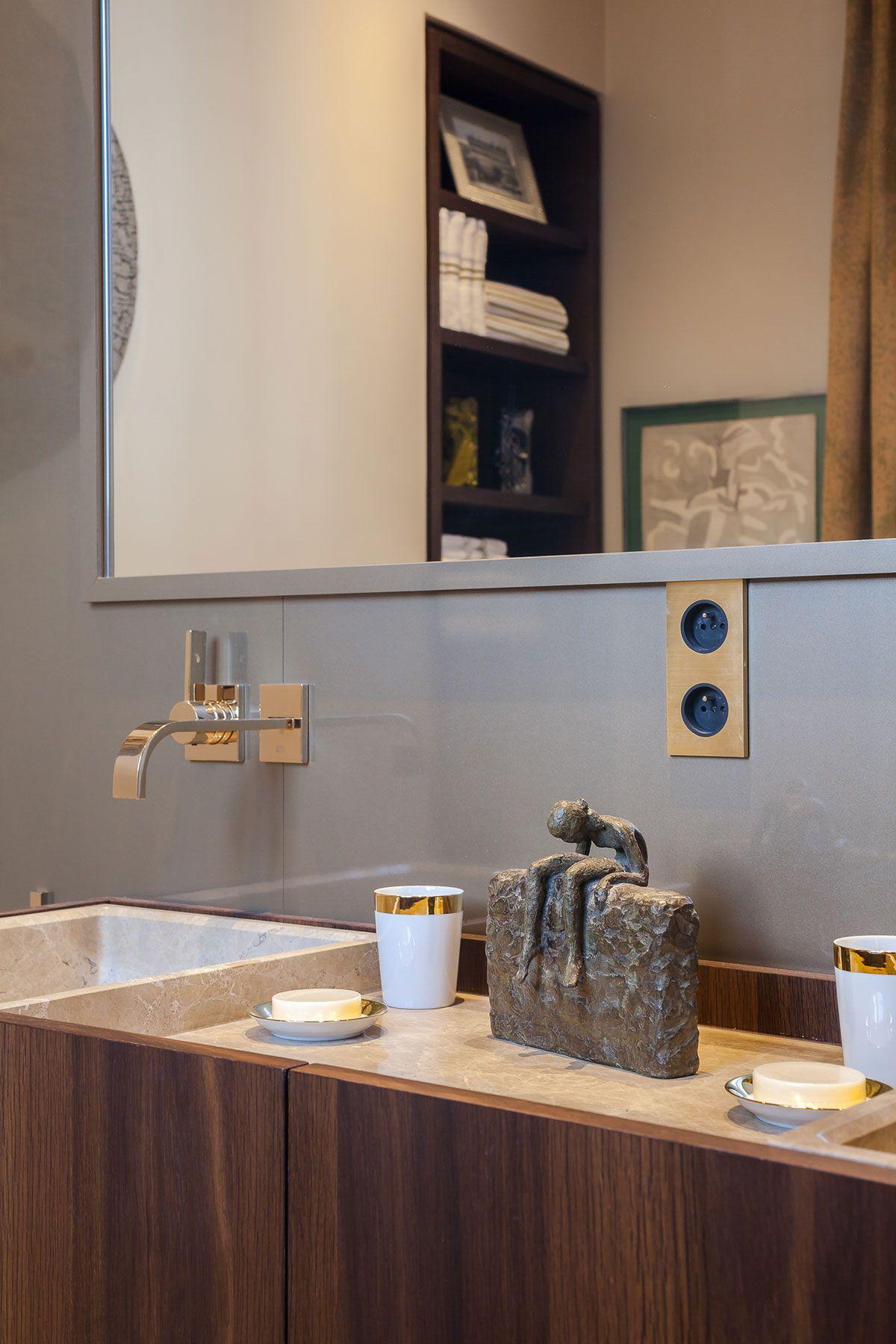 厨房太小应该如何装修呢?