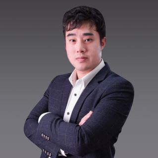 优米生活主任设计师——刘瑞秋